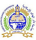 Darul Huda Islamic University - [DHIU], Malappuram logo