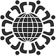 The IIS University - [IISU], Jaipur logo