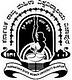 Karnataka State Akkamahadevi Women's University - [KSAWUV], Bijapur logo