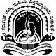 Karnataka State Women's University - [KSWU], Bijapur logo