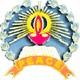 Government Maharani Laxmi Bai Girls PG College, Indore logo