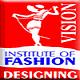 Vision Institute of Fashion Designing - [VIFD]