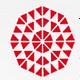 KMCT College of Teacher Education - [KMCTCTE] Manassery, Kozhikode logo