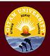 GITAM Dental College, Visakhapatnam logo