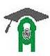 Aishabai College of Education, Mumbai logo