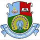 St Xaviers College, Jaipur logo