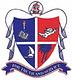 St.Albert's College, Ernakulam logo