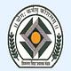SVPM's College of Pharmacy - [SVPM] Malegaon, Pune logo