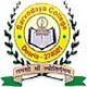 Sarvodaya College of Technology and Management - [SCOTM], Deoria logo