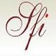Satyam Fashion Institute - [SFI], Noida logo