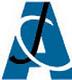 Asian College of Journalism - [ACJ], Chennai logo