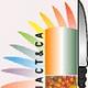 Culinary Academy of India - [CAI], Hyderabad logo