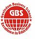 Govindam Business School, New Delhi logo