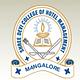 Shree Devi College of Hotel Management, Mangalore logo