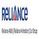 Big Animation Infotainment and Media School - [BIG AIMS], Jaipur logo