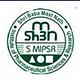 Shri Baba Mastnath Institute of Pharmaceutical Sciences and Research, Rohtak logo
