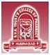 Sri VET College of Pharmacy, Bidar logo