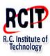 R.C. Institute of Technology - [RCIT], New Delhi logo
