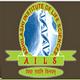 Abhilashi Institute of Life Sciences - [AILS], Mandi logo