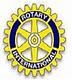 Anand Shankar Rotary BEd College, Palamu logo