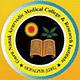 Guru Nanak Ayurvedic Medical College and Research Institute, Ludhiana logo