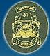 BES College of Education, Bangalore logo