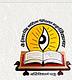 Ch Ishwar Singh Mahila Shikshan Mahavidyalaya, Kaithal logo
