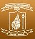 Chirayu KC Bajaj College of Education, Nagpur logo