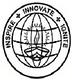 G .R. Govindarajulu College of Education, Coimbatore logo