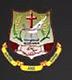 Bethlahem College of Education - [BCE], Kanyakumari logo