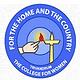 Government College for Women, Thiruvananthapuram logo