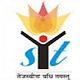 Sitarambhai Naranji Patel Institute of Technology and Research Centre - [SNPIT & RC], Surat logo