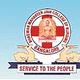 Bhagwan Mahaveer Jain College of Nurisng