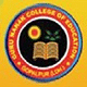 Guru Nanak College of Education, Ludhiana logo
