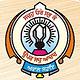 Guru Nanak College of Education for Women, Kapurthala logo