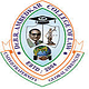 Dr BR Ambedkar College of Law