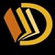 Devaki Amma Memorial College of Pharmacy, Malappuram logo