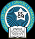 Dhruv College of Commerce & Management, Nagpur logo