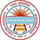 University Institute of Legal Studies, Chandigarh logo