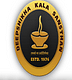 Deepshikha Group of Colleges, Jaipur logo