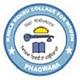 Kamla Nehru College for Women - [KMC], Kapurthala logo