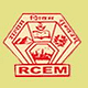 Rajdhani College of Engineering and Management - [RCEM]