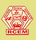 Rajdhani College of Engineering and Management - [RCEM], Bhubaneswar logo