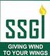 Swami Sarvanand Institute of Management & Technology - [SSIMT], Gurdaspur logo