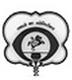 Dr Panjabrao Deshmukh Memorial Medical College, Amravati logo