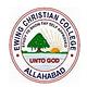 Ewing Christian College - [ECC], Allahabad logo