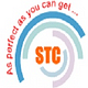 Siddhivinayak Technical Campus - [STC], Buldhana logo
