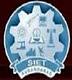 Sai Institute of Engineering and Technology - [SIET], Aurangabad logo
