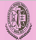 Dr Shankar Dayal Sharma Smriti Mahavidyalay, Bhopal logo