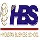 Hindustan Business School -[HBS], Bangalore logo